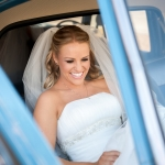 las-vegas-wedding-makeup-photo-shoots-0123