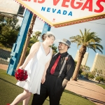 las-vegas-wedding-makeup-photo-shoots-0124
