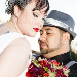 las-vegas-wedding-makeup-photo-shoots-0125