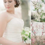 Green Springs Preserve Wedding Las Vegas | Gaby J Photography