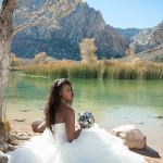 las-vegas-wedding-makeup-photo-shoots-0135