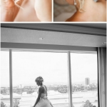 las-vegas-wedding-makeup-photo-shoots-0139
