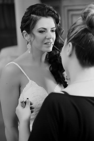 las-vegas-wedding-makeup-photo-shoots-0001