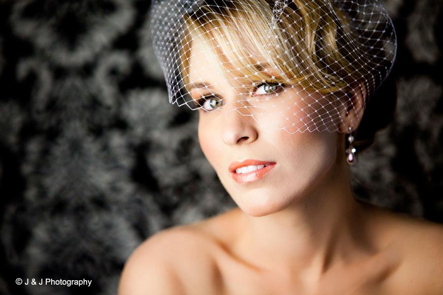 las-vegas-wedding-makeup-photo-shoots-0004