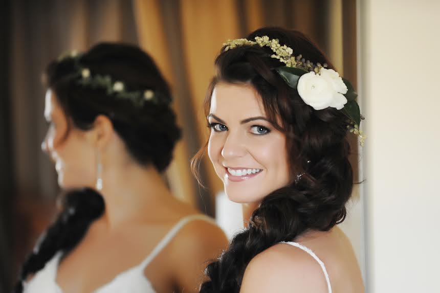 las-vegas-wedding-makeup-photo-shoots-0005