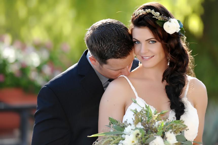 las-vegas-wedding-makeup-photo-shoots-0007