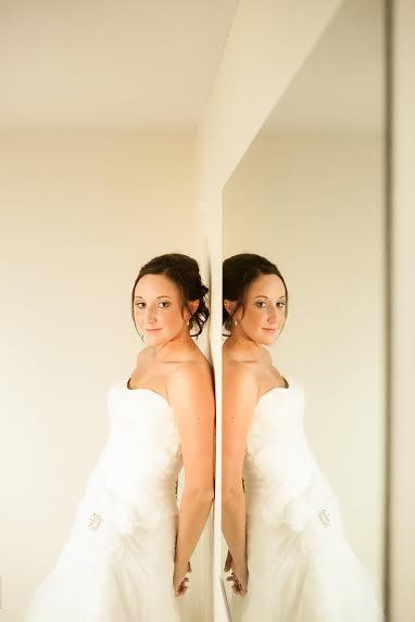 las-vegas-wedding-makeup-photo-shoots-0010