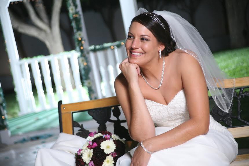 las-vegas-wedding-makeup-photo-shoots-0012