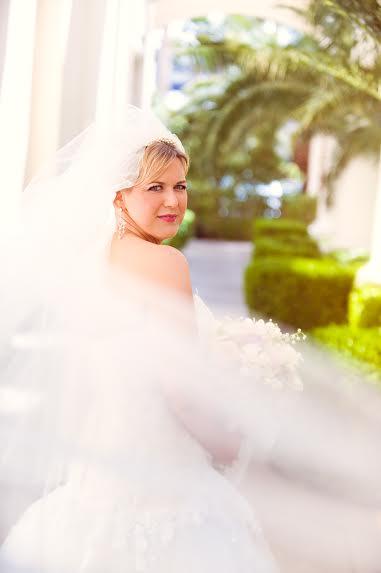 las-vegas-wedding-makeup-photo-shoots-0014