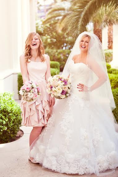 las-vegas-wedding-makeup-photo-shoots-0015