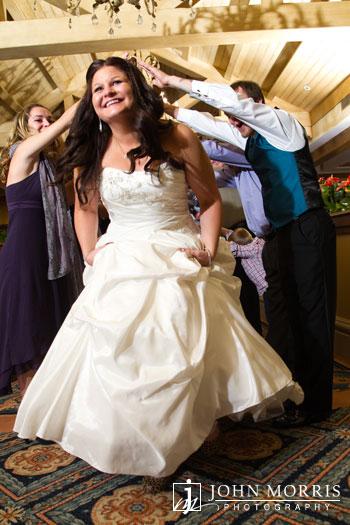 las-vegas-wedding-makeup-photo-shoots-0016