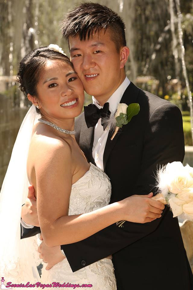 las-vegas-wedding-makeup-photo-shoots-0019