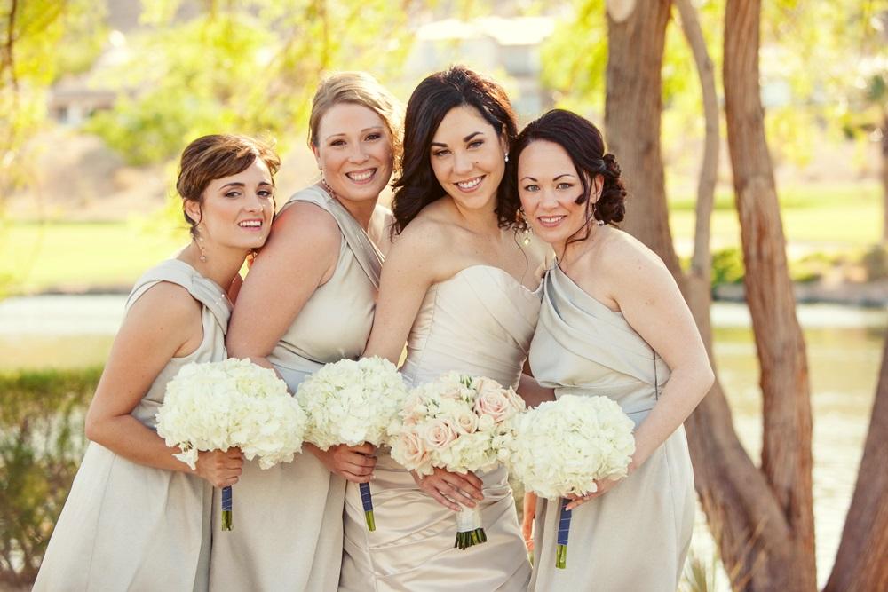 las-vegas-wedding-makeup-photo-shoots-0020