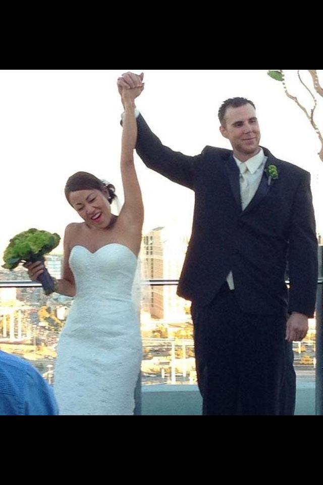 las-vegas-wedding-makeup-photo-shoots-0022