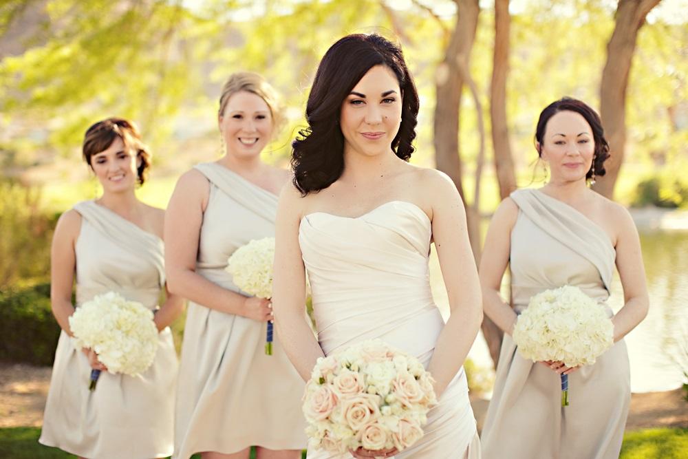 las-vegas-wedding-makeup-photo-shoots-0025