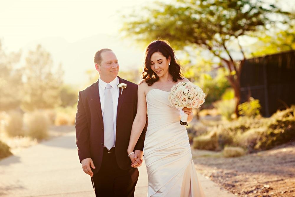 las-vegas-wedding-makeup-photo-shoots-0027