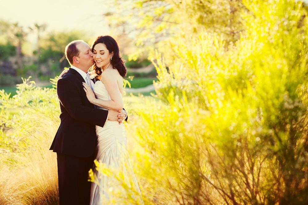 las-vegas-wedding-makeup-photo-shoots-0028