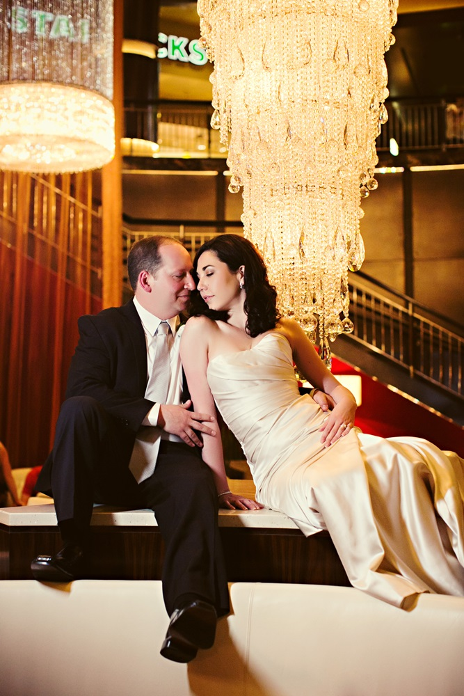 las-vegas-wedding-makeup-photo-shoots-0029