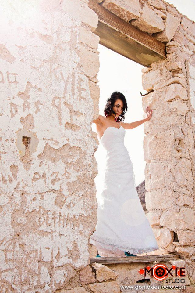 las-vegas-wedding-makeup-photo-shoots-0033