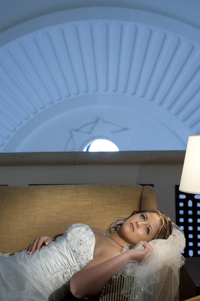 las-vegas-wedding-makeup-photo-shoots-0035