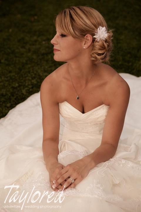 las-vegas-wedding-makeup-photo-shoots-0036