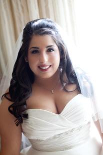 las-vegas-wedding-makeup-photo-shoots-0039