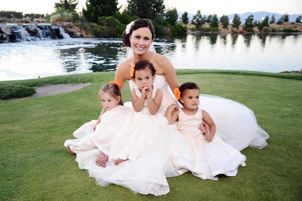 las-vegas-wedding-makeup-photo-shoots-0040