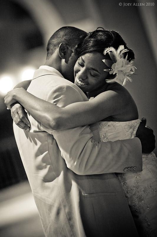 las-vegas-wedding-makeup-photo-shoots-0041