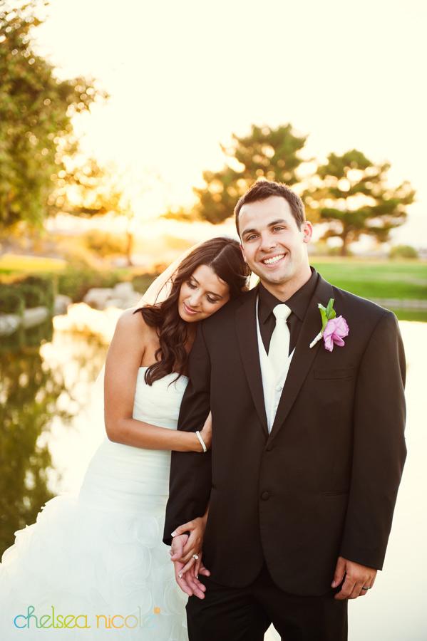las-vegas-wedding-makeup-photo-shoots-0042