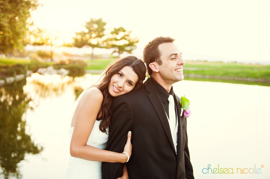 las-vegas-wedding-makeup-photo-shoots-0043