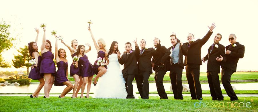 las-vegas-wedding-makeup-photo-shoots-0044