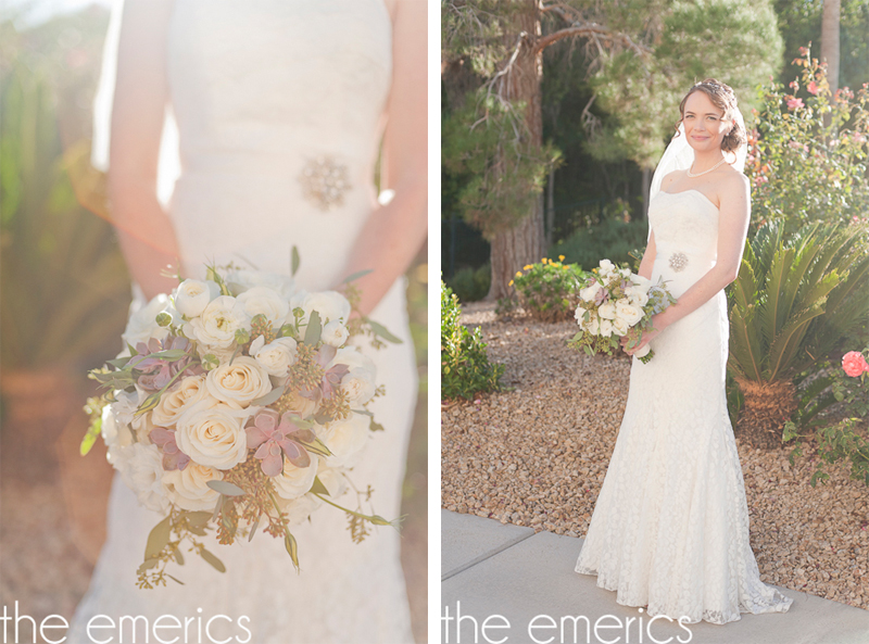las-vegas-wedding-makeup-photo-shoots-0048