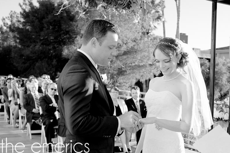 las-vegas-wedding-makeup-photo-shoots-0049