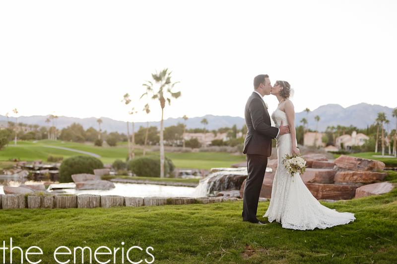 las-vegas-wedding-makeup-photo-shoots-0050