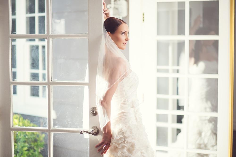 las-vegas-wedding-makeup-photo-shoots-0056