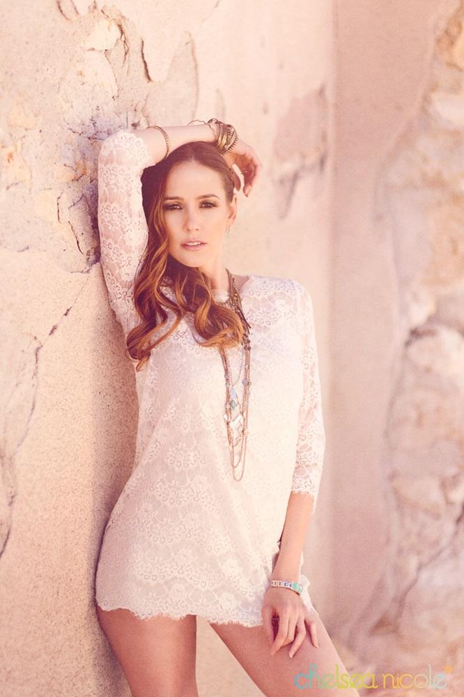 las-vegas-wedding-makeup-photo-shoots-0057