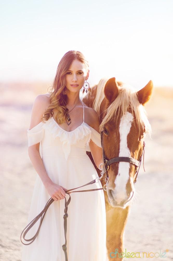 las-vegas-wedding-makeup-photo-shoots-0061