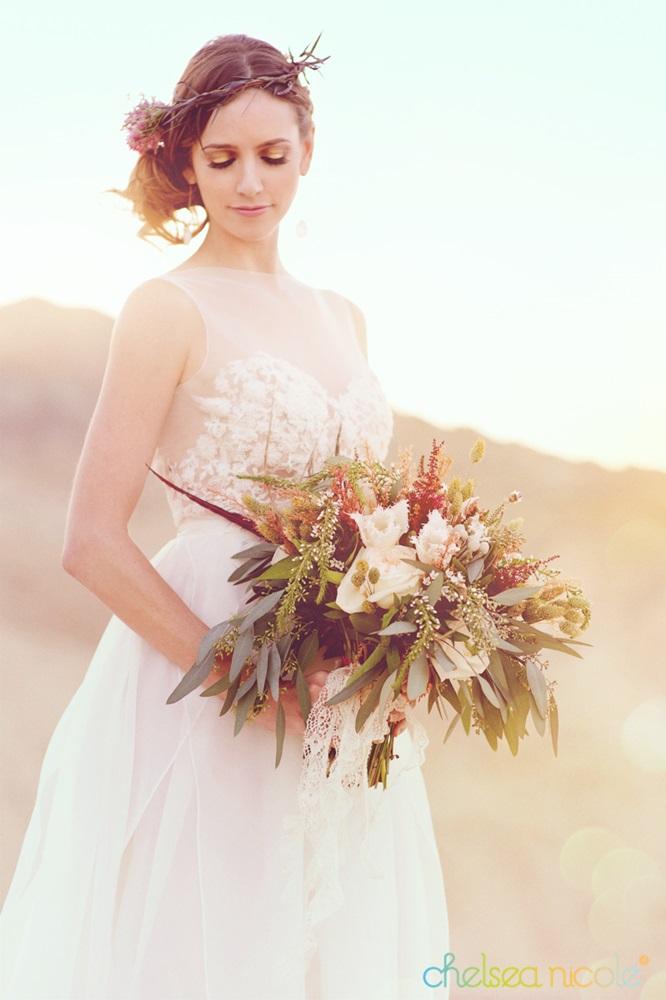 las-vegas-wedding-makeup-photo-shoots-0062