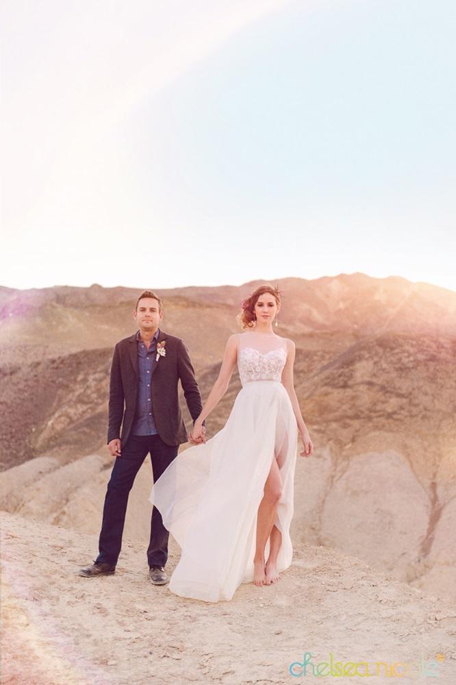 las-vegas-wedding-makeup-photo-shoots-0063