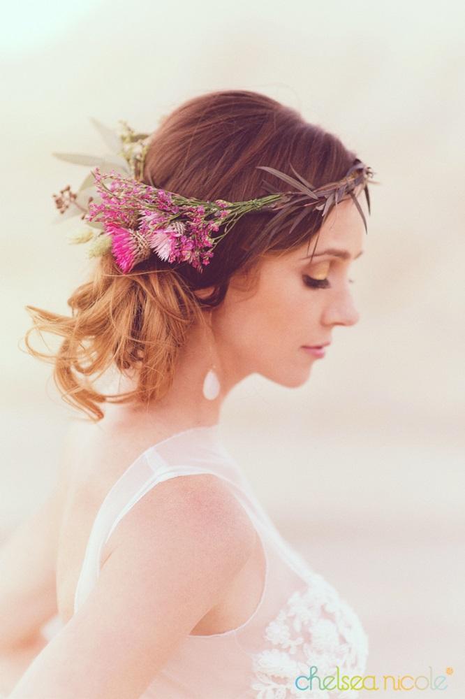 las-vegas-wedding-makeup-photo-shoots-0064
