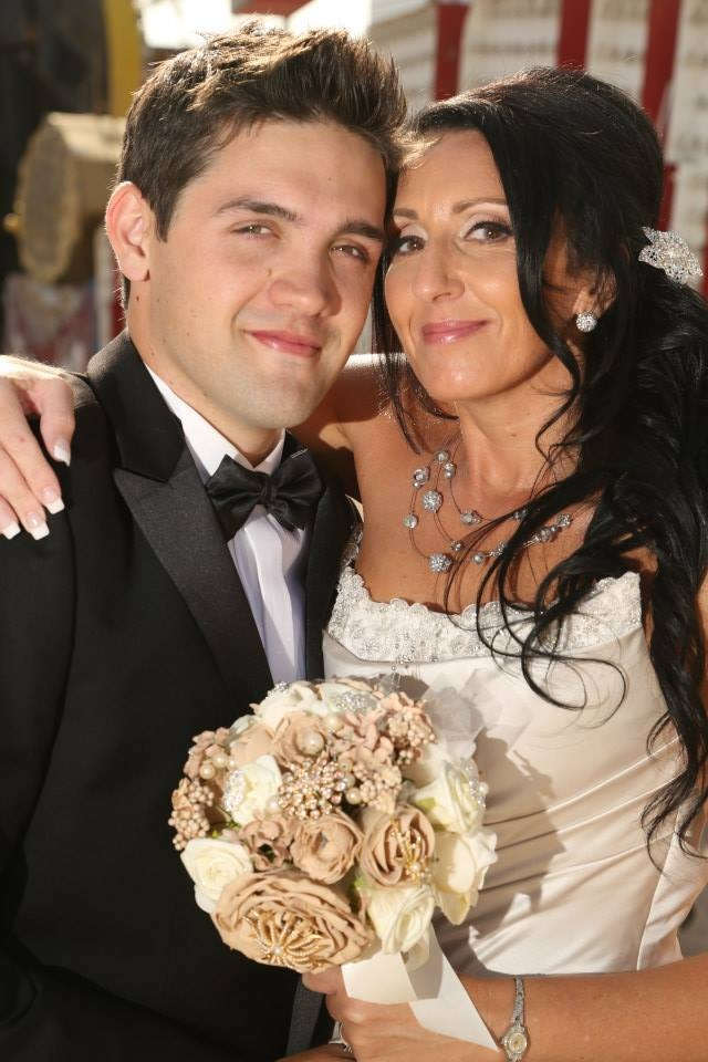 las-vegas-wedding-makeup-photo-shoots-0071