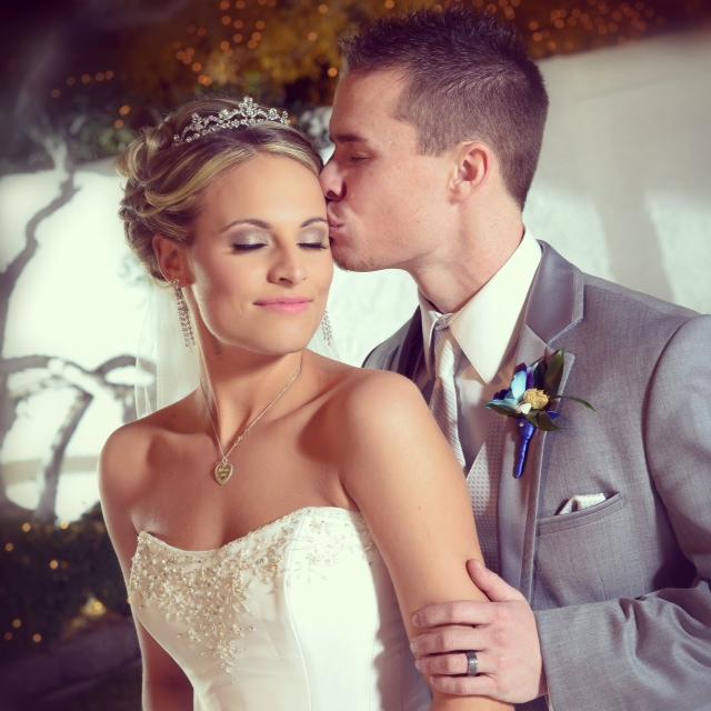 las-vegas-wedding-makeup-photo-shoots-0073