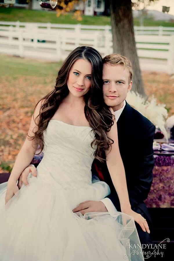 las-vegas-wedding-makeup-photo-shoots-0074