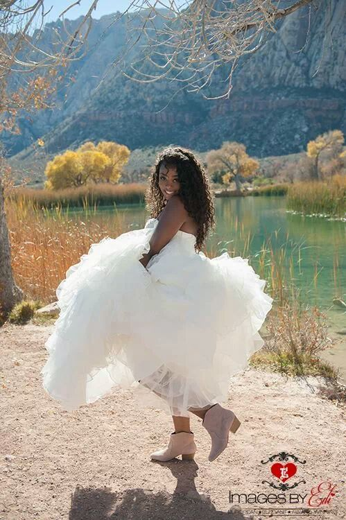 las-vegas-wedding-makeup-photo-shoots-0075