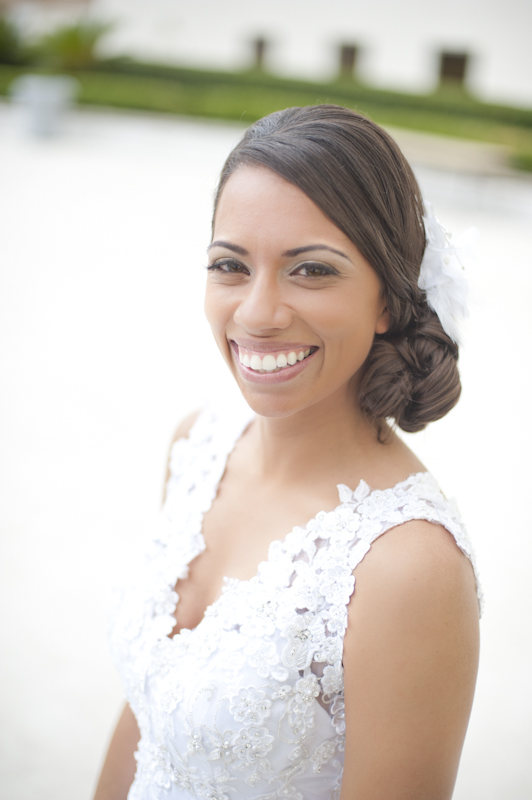 las-vegas-wedding-makeup-photo-shoots-0077