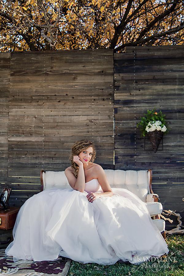 las-vegas-wedding-makeup-photo-shoots-0079