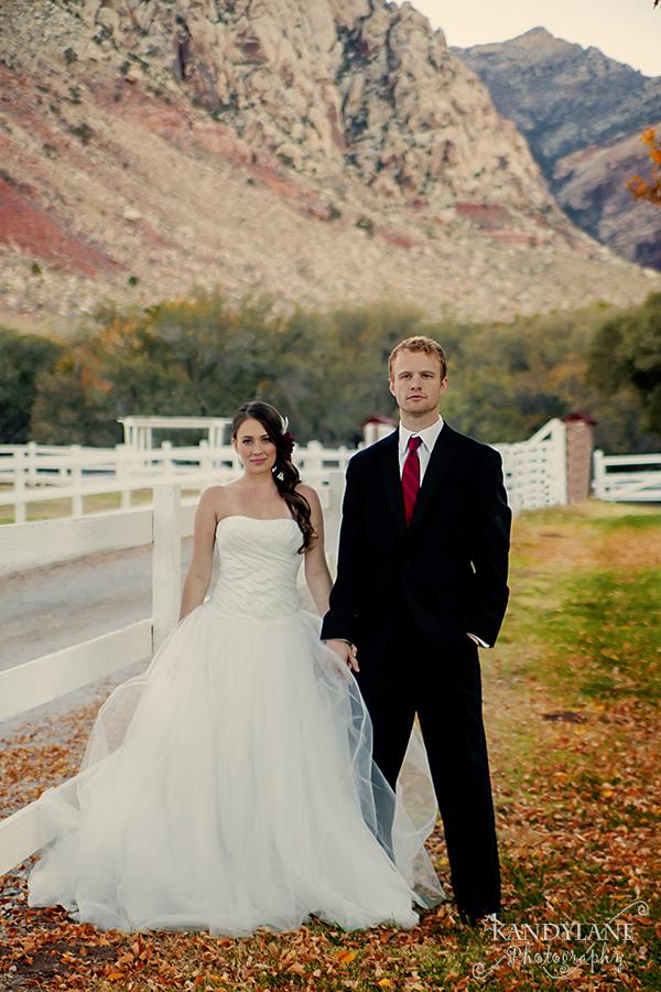 las-vegas-wedding-makeup-photo-shoots-0082