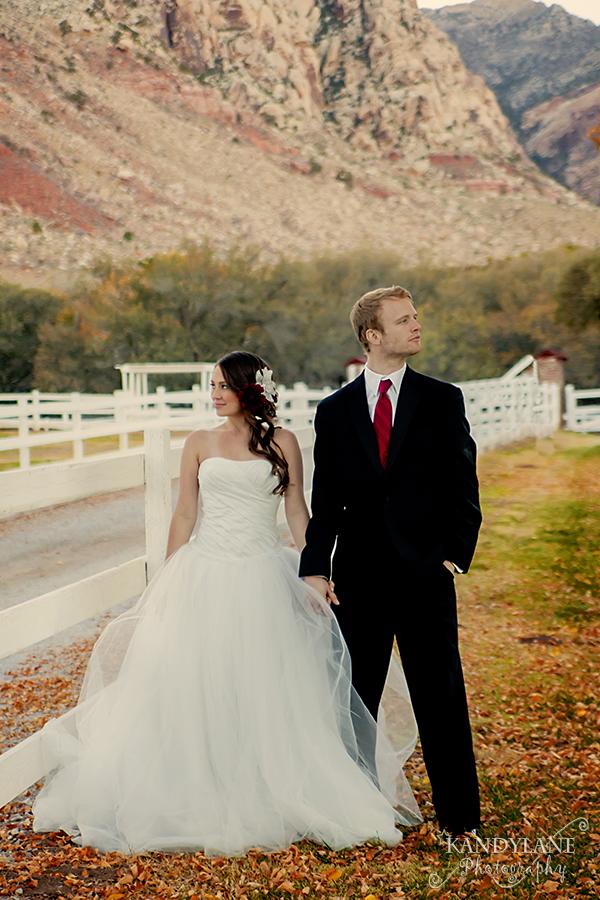 las-vegas-wedding-makeup-photo-shoots-0083