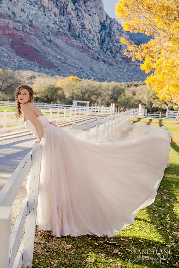 las-vegas-wedding-makeup-photo-shoots-0084