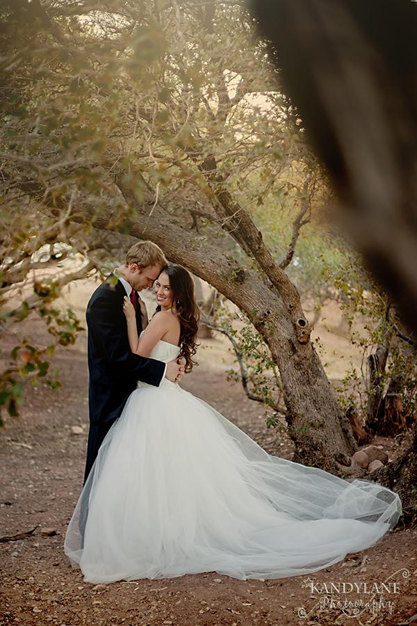 las-vegas-wedding-makeup-photo-shoots-0088